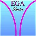 EGA Service GmbH